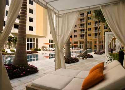 Venture Condominiums for Sale and Rent
